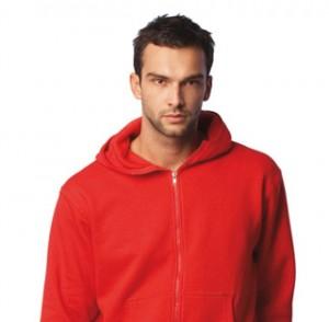 Jacken selber gestalten und bedrucken
