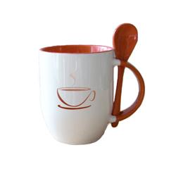 kaffeetassen bedrucken druck blog. Black Bedroom Furniture Sets. Home Design Ideas
