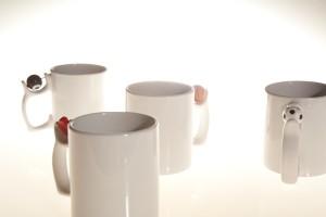 Kaffeetassen günstig im Internet bestellen