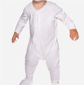 babystrampler bedrucken