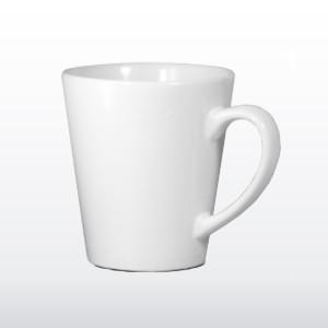 Latte Tasse Klein