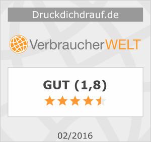 Verbraucherwelt_Druckdichdrauf.de_TS