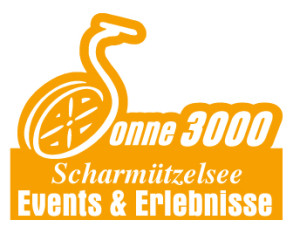 sonne3000
