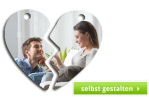 schluesselanhaenger-herz
