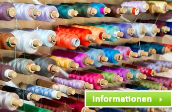 Fragen zum Textilstick