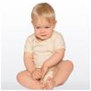 Baby Strampler zum Bedrucken