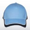 Bedruckbare Caps bzw. Basecaps