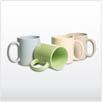 Bedruckbare Tassen