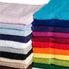 Handtücher zum Bedrucken