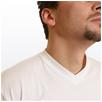 T-Shirts zum Bedrucken