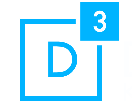 D3 DruckDichDrauf - Profi im Anhänger Druck