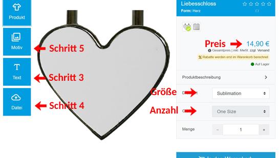Wie kann man Frauen Valentinstagsgeschenke gestalten?