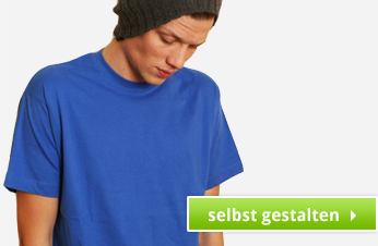 Firmen T-Shirts bedrucken