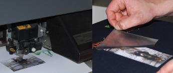 Weitere Infos über den Fotodigitaldruck beim Pullover Druck