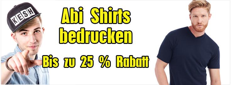 new styles f03d4 64c91 Firmen T-Shirts