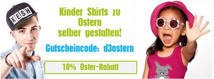 e4293c182b90f6 Günstige Kinder Shirts bedrucken lassen mit Foto und Text gestalten