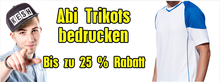 official photos cd35f 4aefc Trikots beflocken mit indivdueller Druck für alle Vereine ...
