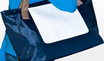 Handtaschen bedrucken
