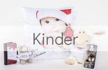Kinder Weihnachtsgeschenke