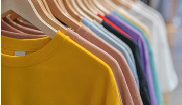 Textilien gestalten