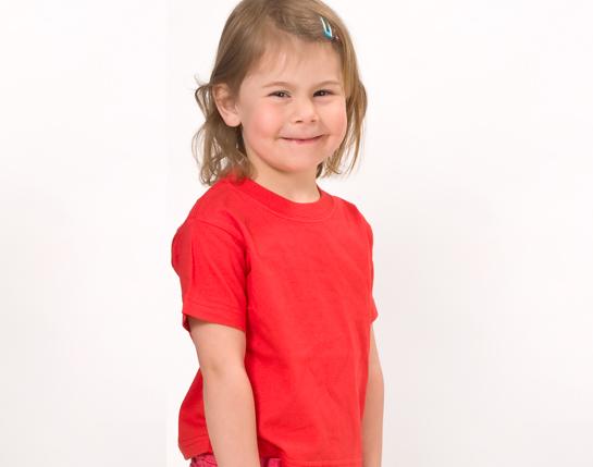 Neues Produkt 72584 7579d Kinderkleidung bedrucken lassen für Jungen und Mädchen