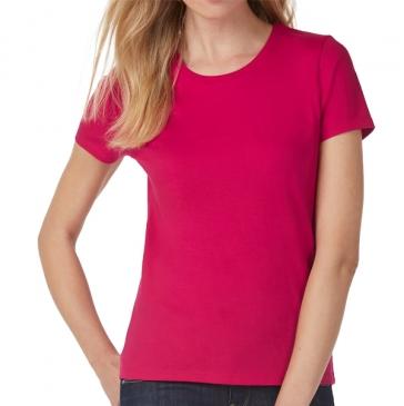 huge selection of 57375 5c050 Frauen T-Shirts bedrucken lassen günstig und schnell