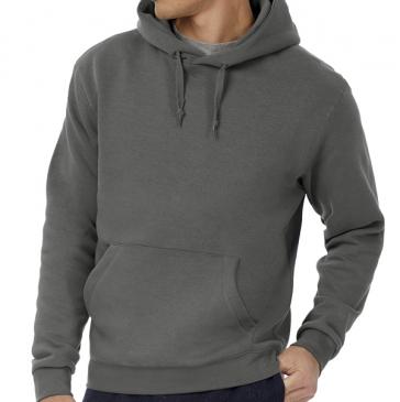 promo code 8bddb 3a691 Männer Pullover bedrucken - zum selber gestalten - einfacher ...