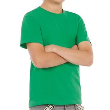 Günstige Kinder Shirts Bedrucken Lassen Mit Foto Und Text