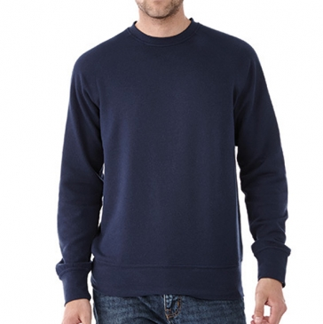 promo code 571ed 81c77 Männer Pullover bedrucken - zum selber gestalten - einfacher ...