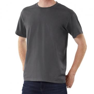 best service 79bb9 ab3a8 Männer Textilien bedrucken lassen - kostenlose online Gestaltung