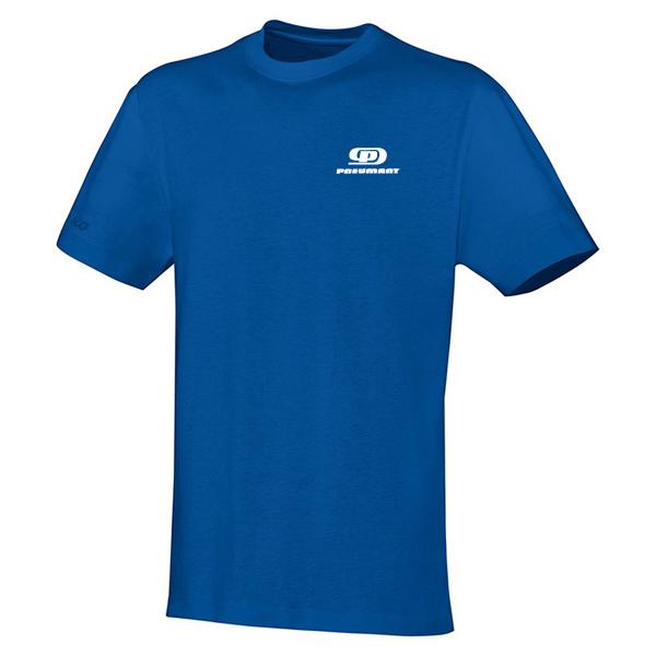 T-Shirt Team BSG Pneumant