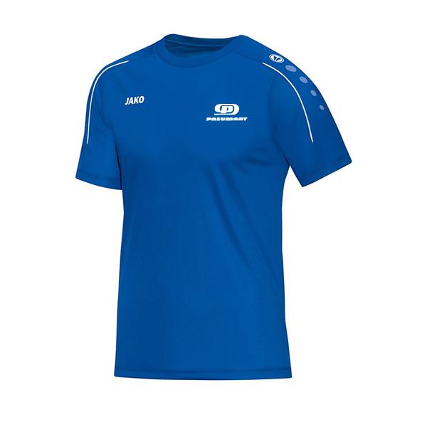 T-Shirt Classico BSG Pneumant