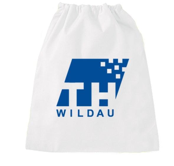 BeutelTH Wildau