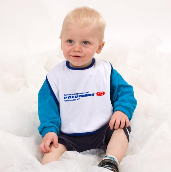 Baby Latz BSG Pneumant