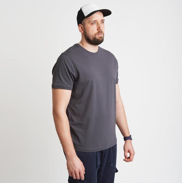 T-Shirt Engelbert und Strauss