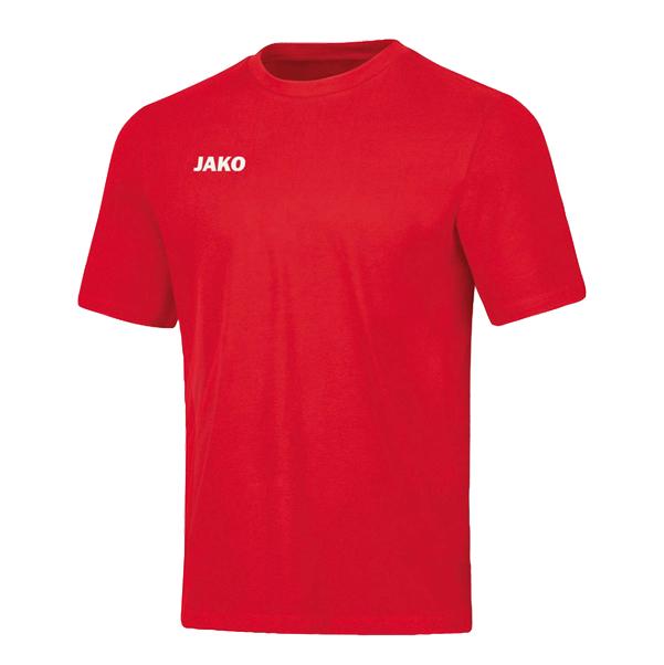 Frauen Sport Shirt