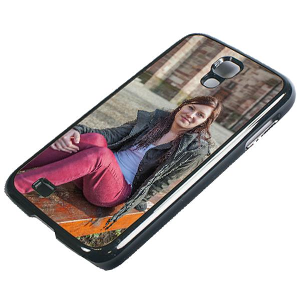 Handyschale Galaxy S4