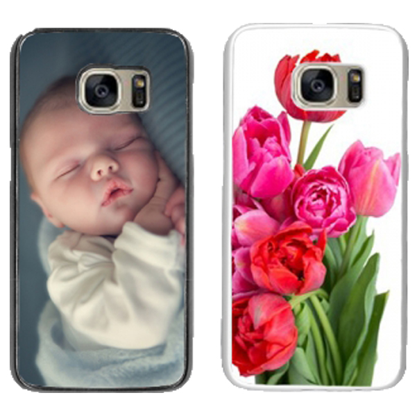 Handyschale Galaxy S7