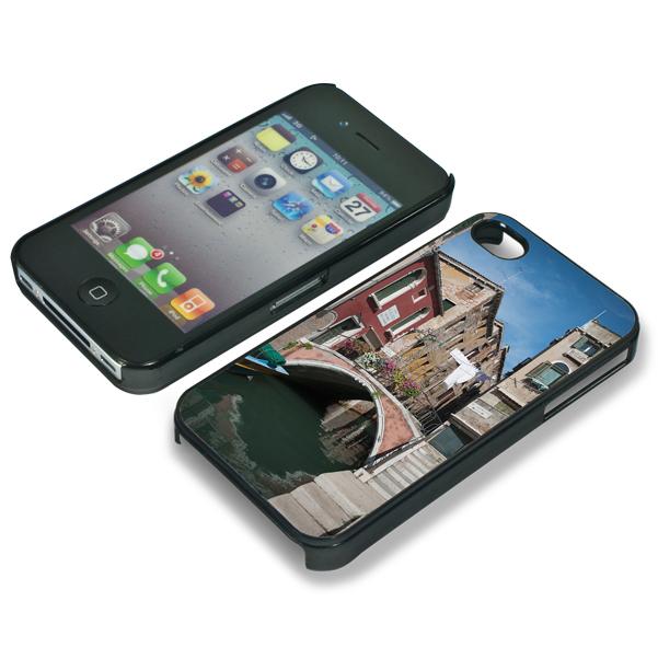 Handyschale Iphone 4