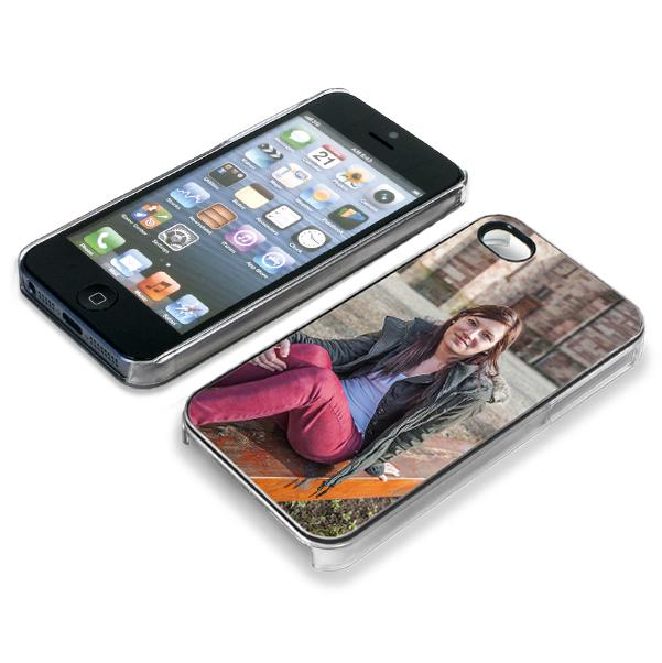 Handyschale Iphone 5