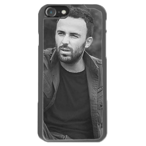 Handyschale iPhone 6 Plus