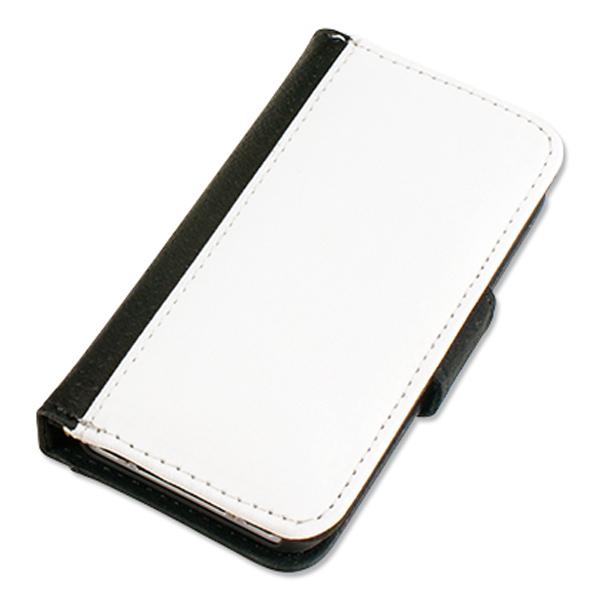 Handytasche Galaxy S5