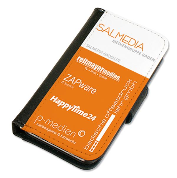 Handytasche Galaxy S7