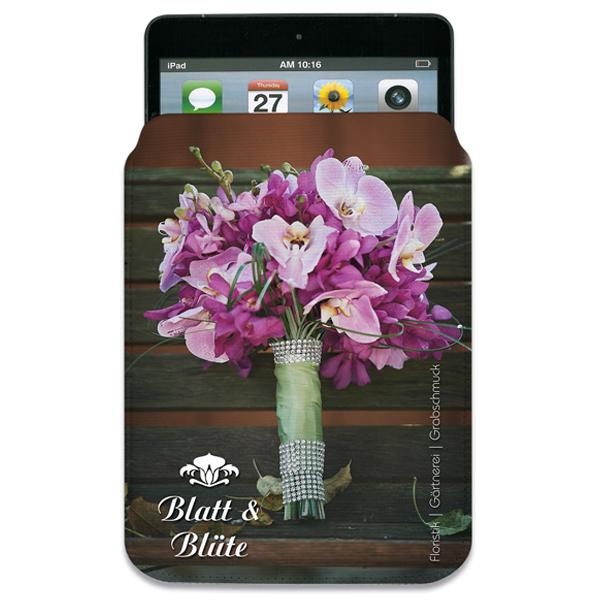 iPad Mini Schiebehülle