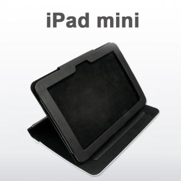 iPad mini Hülle IPAMIF-sub-1 | IPAMIF-002-024