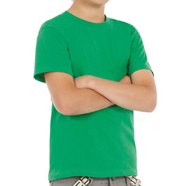 Kinder Shirt