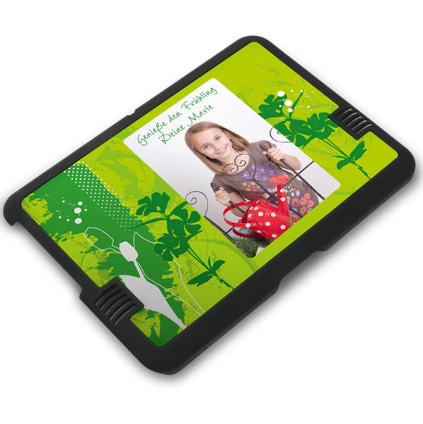 Kindle Fire Schale HD