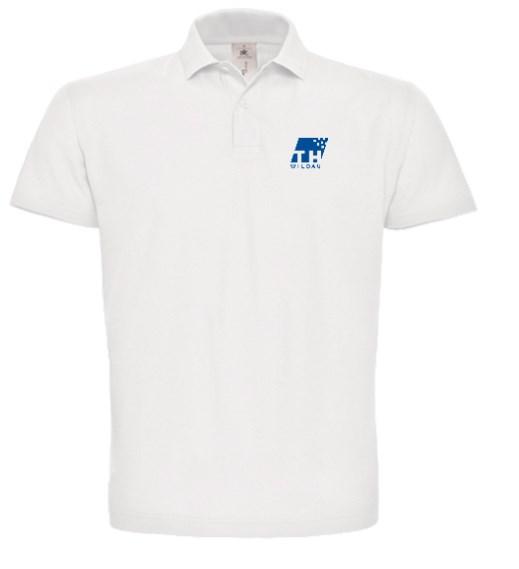 Poloshirt TH Wildau