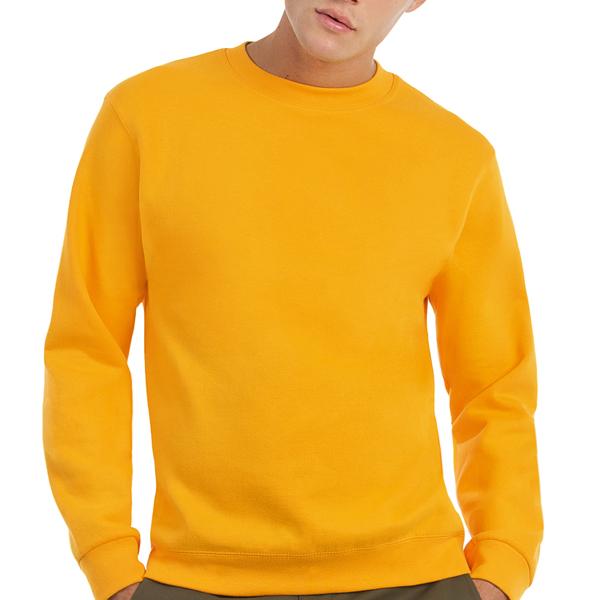 Pullover   Blau | 4XL
