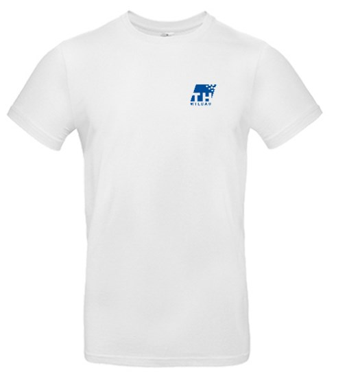 T-Shirt TH Wildau